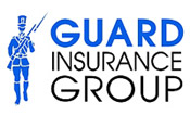 Guard Insurance Payments